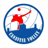 ASD CANAVESE VOLLEY