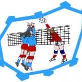 LUCCA VOLLEY