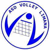 Logo ASD Volley Limana