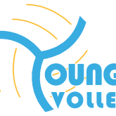 Asd Young Volley