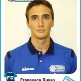 Francesco Russo's picture