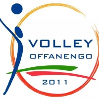 Volley Offanengo 2011