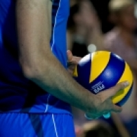 VolleyPlayer Profilo's picture